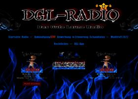 dgl-radio.de
