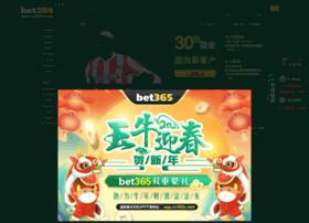 dglangxiang.com