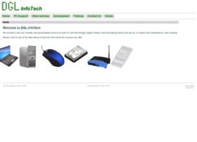 dglinfotech.com.au