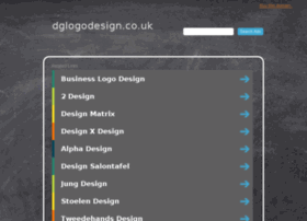 dglogodesign.co.uk