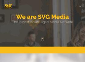 dgm-india.com