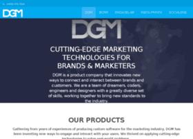dgm59.com