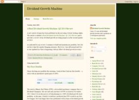 dgmachine.blogspot.com