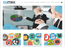 dgmaxinteractive.com.br