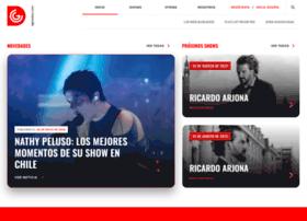 dgmedios.com