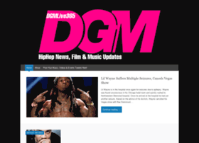 dgmlive365.wordpress.com