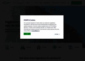 dgmr.nl