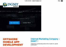 dgnit.com