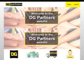 dgpartners.com