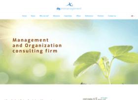 dgpromanagement.com