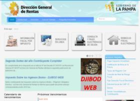 Dgr.lapampa.gov.ar