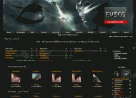 dgravity.eve-kill.net