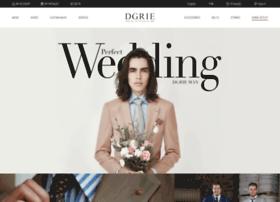 dgrie.com