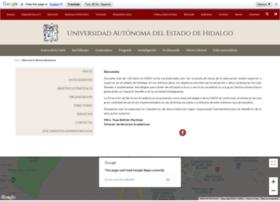 dgsa.uaeh.edu.mx
