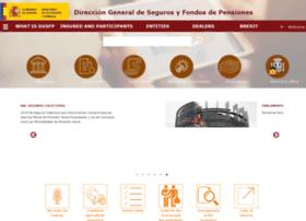 dgsfp.mineco.es
