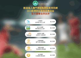dgtw.net