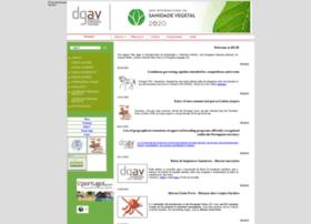 dgv.min-agricultura.pt
