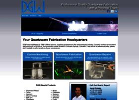 dgw.com