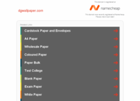 dgwallpaper.com