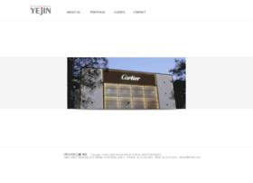 dgyejin.com