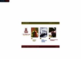 dgyemen.com