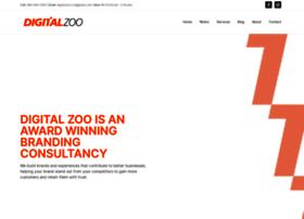 dgzoo.com