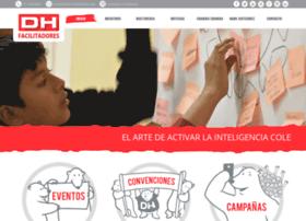 dh-facilitadores.org