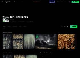 dh-textures.deviantart.com