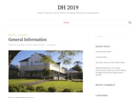 dh2015.org