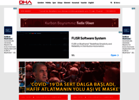 dha.com.tr