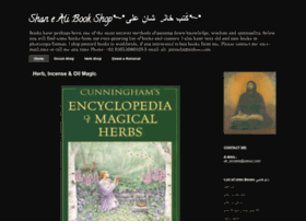dhaaro-books.blogspot.com