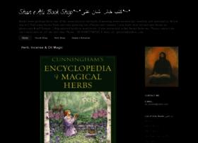dhaaro-books.blogspot.in