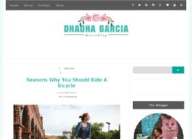 dhadhagarcia.com