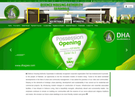 dhagwa.com