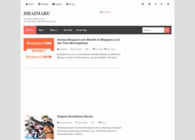 dhaimaru.blogspot.com