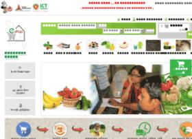 dhaka.amardesheshop.com