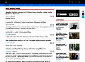 dhaka.com