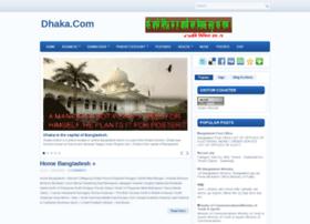 dhakaa.blogspot.com