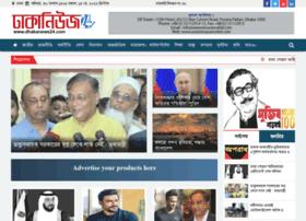 dhakanews24.com