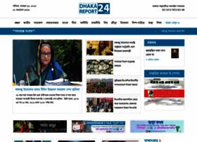 dhakareport24.com