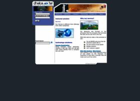 dhakatel.com