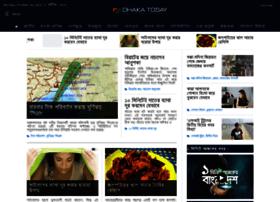 dhakatoday.com