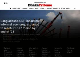 dhakatribune.com