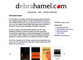 dhamel.typepad.com