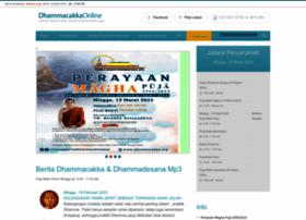 dhammacakka.org