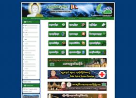dhammaransi.com