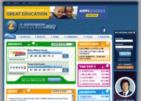 dhanasree.lottery.com