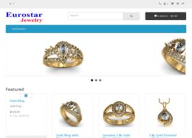 dhanish.com