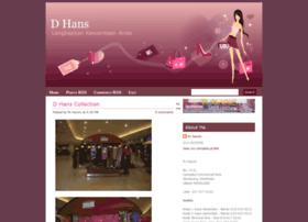 dhans-collection.blogspot.com