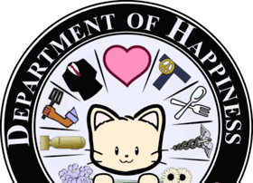 dhappy.org